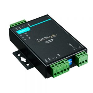Image of TCC-120I : RS485 repeater
