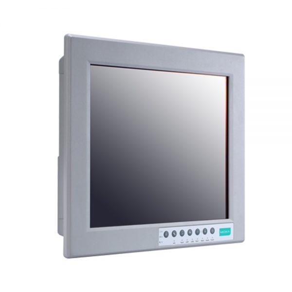 Image of EXPC-1519 - Atex Zone 2 Panel PC