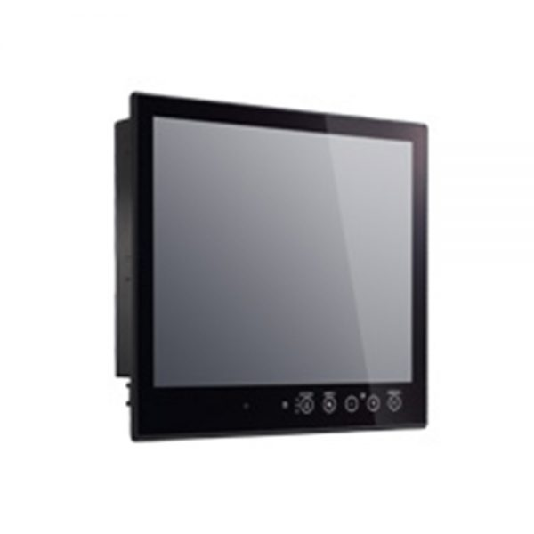 Image of MD-215 rugged industrial display