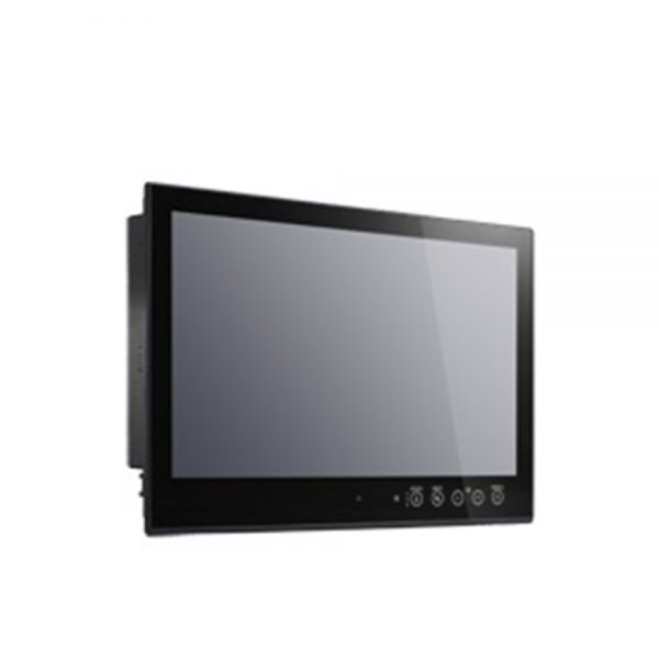 Image of MD-224 Marine Display monitor, sunlight readable