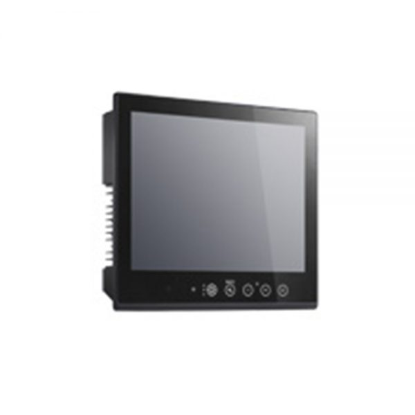 Image of MPC-2150 - 15-inch fanless industrial panel pc