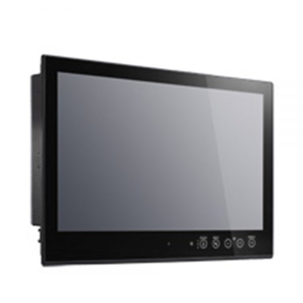 Image of MPC-2240 - Marine Computer or Panel PCs for Marine Environment