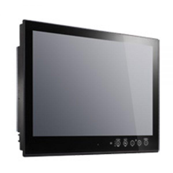 Image of MPC-2260 - Marine Panel PC