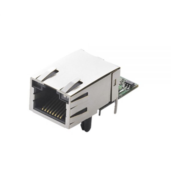 Image of MiiNePort E1 Series embedded device server