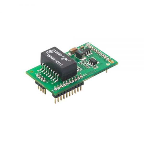 Image of MiiNePort E2 Series embedded device server
