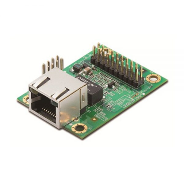 Image of MiiNePort E3 Series embedded device server