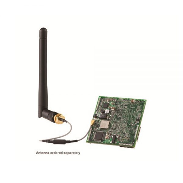 Image of MiiNePort W1 embedded serial to wireless solution