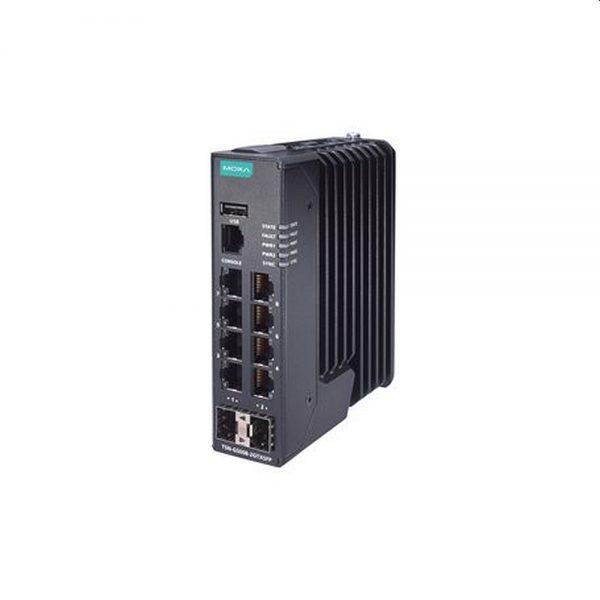 TSN-G5008 image