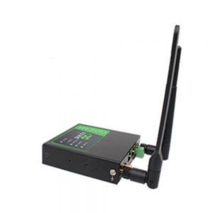 IR300 - Dual SIM 4G Modem / Router image