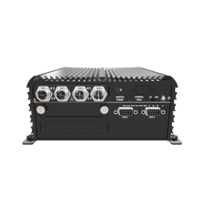 ACO-3011E-4L-M12 EN50155 Embedded Computer