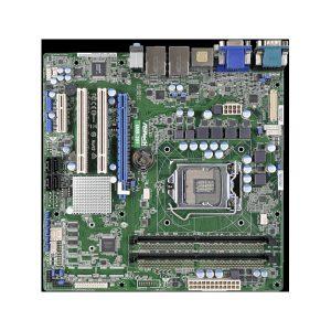 IMB-391 - Industrial Motherboard
