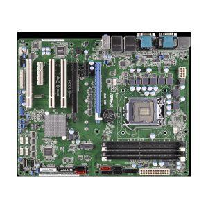 IMB-790 - Industrial Motherboard