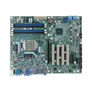 IMBA-Q170 - Industrial Motherboard