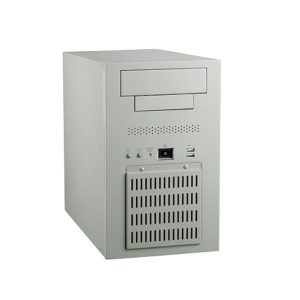 IPC-7132 Industrial Computer Chassis