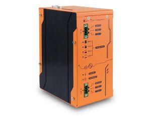 PB-4600J-SA SuperCap UPS Industrial Power Backup Module