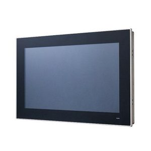PPC-3151-Industrial Panel PC