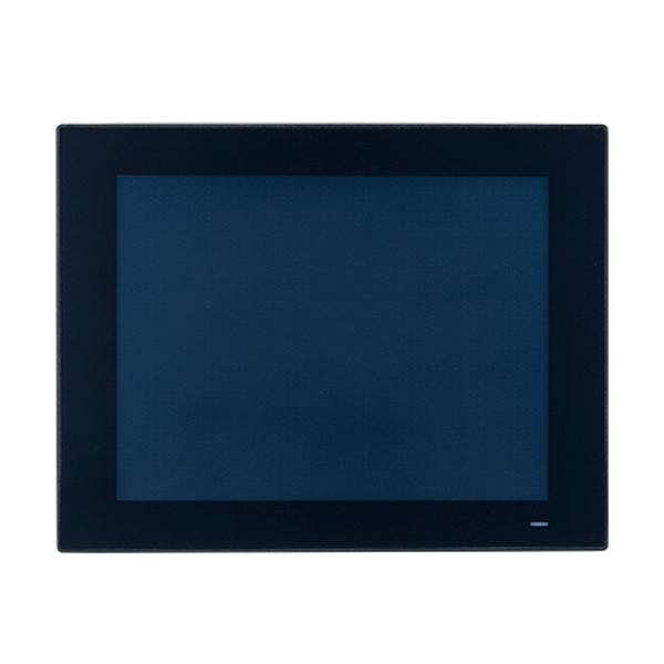 PPC-6121 - Industrial Panel PC