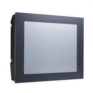 PPC-6171-Industrial Panel PC