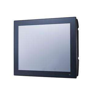 PPC-6191 Industrial Panel PC