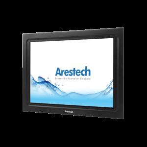 "ppc-122 - 12.1"" Fanless Multi-touch Panel PC"