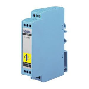 ADAM-3011 Isolated Thermocouple Input Module