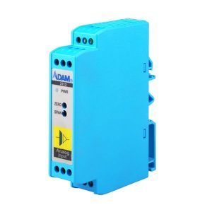 ADAM-3112 Isolated AC Voltage Input Module